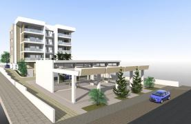 New Spacious 4 Bedroom Penthouse near the Sea - 17