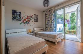 2 Bedroom Duplex Apartment in a Prestigious Complex near the Sea - 32