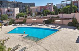 2 Bedroom Duplex Apartment in a Prestigious Complex near the Sea - 37
