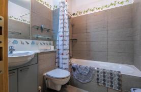 2 Bedroom Duplex Apartment in a Prestigious Complex near the Sea - 34