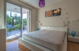 2 Bedroom Duplex Apartment in a Prestigious Complex near the Sea - 31