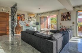 2 Bedroom Duplex Apartment in a Prestigious Complex near the Sea - 22