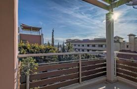 2 Bedroom Duplex Apartment in a Prestigious Complex near the Sea - 29