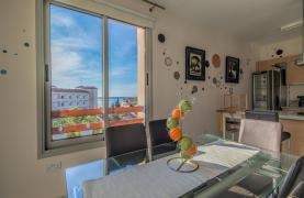 2 Bedroom Duplex Apartment in a Prestigious Complex near the Sea - 23