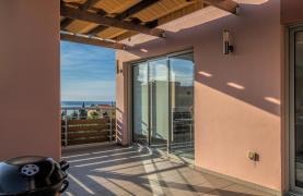 2 Bedroom Duplex Apartment in a Prestigious Complex near the Sea - 24