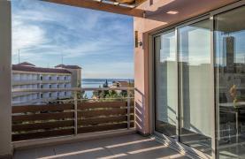 2 Bedroom Duplex Apartment in a Prestigious Complex near the Sea - 26