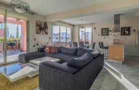 2 Bedroom Duplex Apartment in a Prestigious Complex near the Sea - 21