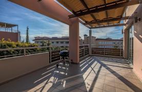 2 Bedroom Duplex Apartment in a Prestigious Complex near the Sea - 27