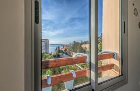 2 Bedroom Duplex Apartment in a Prestigious Complex near the Sea - 25