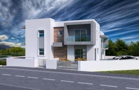 New 3 Bedroom Villa in Parekklisia Village - 9
