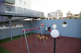 New Complex in Agios Spyridonas - 51
