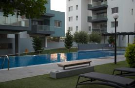 New Complex in Agios Spyridonas - 40