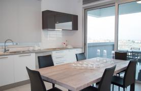 New Complex in Agios Spyridonas - 60