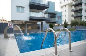 New Complex in Agios Spyridonas - 41