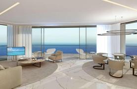 3 Bedroom Apartment in a New Project by the Sea in the City Centre - 15