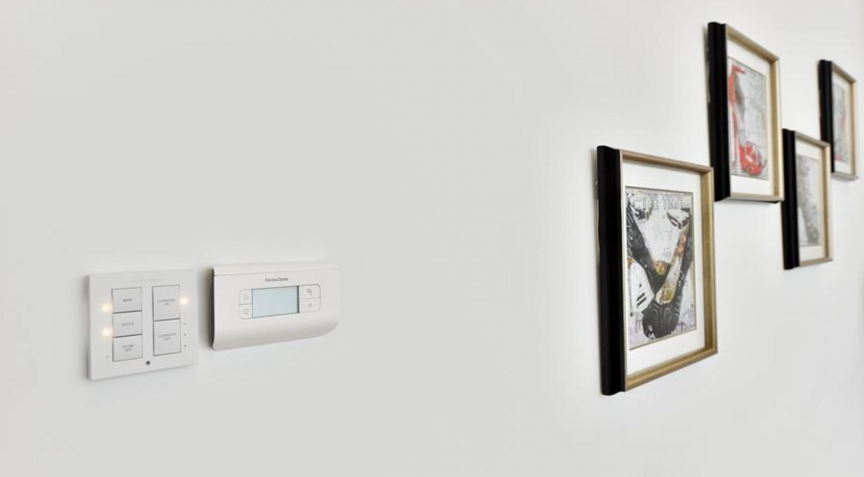 Πολυτελές διαμέρισμα 2 υπνοδωματίων με ταράτσα στο νεόδμητο συγκρότημα - 38