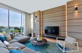 Πολυτελές διαμέρισμα 2 υπνοδωματίων με ταράτσα στο νεόδμητο συγκρότημα - 40