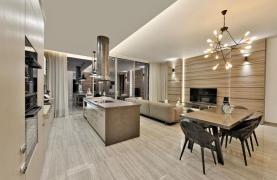 Πολυτελές διαμέρισμα 2 υπνοδωματίων με ταράτσα στο νεόδμητο συγκρότημα - 48