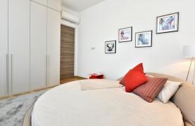Πολυτελές διαμέρισμα 2 υπνοδωματίων με ταράτσα στο νεόδμητο συγκρότημα - 60
