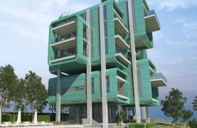 Πολυτελές διαμέρισμα 2 υπνοδωματίων με ταράτσα στο νεόδμητο συγκρότημα - 67