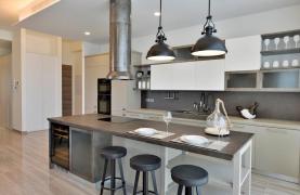 Πολυτελές διαμέρισμα 2 υπνοδωματίων με ταράτσα στο νεόδμητο συγκρότημα - 42