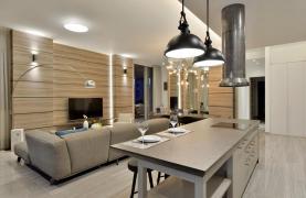 Πολυτελές διαμέρισμα 2 υπνοδωματίων με ταράτσα στο νεόδμητο συγκρότημα - 51