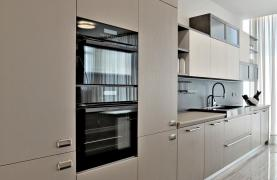 Πολυτελές διαμέρισμα 2 υπνοδωματίων με ταράτσα στο νεόδμητο συγκρότημα - 46