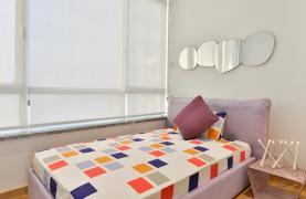 Πολυτελές διαμέρισμα 2 υπνοδωματίων με ταράτσα στο νεόδμητο συγκρότημα - 58