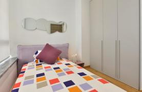Πολυτελές διαμέρισμα 2 υπνοδωματίων με ταράτσα στο νεόδμητο συγκρότημα - 57