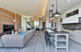 Πολυτελές διαμέρισμα 2 υπνοδωματίων με ταράτσα στο νεόδμητο συγκρότημα - 41