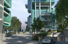 Πολυτελές διαμέρισμα 2 υπνοδωματίων με ταράτσα στο νεόδμητο συγκρότημα - 71