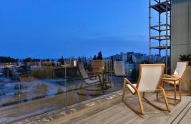 Πολυτελές διαμέρισμα 2 υπνοδωματίων με ταράτσα στο νεόδμητο συγκρότημα - 53