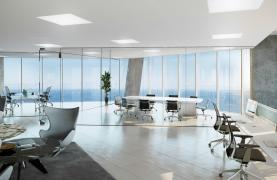 Exclusive Office in a New Project by the Sea in the City Centre  - 8