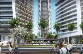 New Luxury Project by the Sea in the City Centre - 10