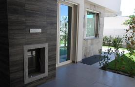 Luxurious 4 Bedroom Villa in a Prestigious Complex near the Sea - 18
