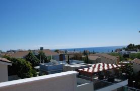 Luxurious 4 Bedroom Villa in a Prestigious Complex near the Sea - 15