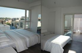 Luxurious 4 Bedroom Villa in a Prestigious Complex near the Sea - 21