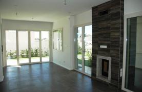 Luxurious 4 Bedroom Villa in a Prestigious Complex near the Sea - 19