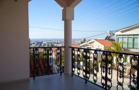 Spacious 5 Bedroom House in Agios Athanasios Area - 29