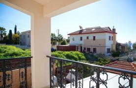 Spacious 5 Bedroom House in Agios Athanasios Area - 31