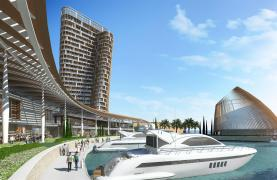 Modern 3 bedroom Apartment in an Exclusive Project by the Sea - 24