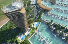 Modern 3 bedroom Apartment in an Exclusive Project by the Sea - 27