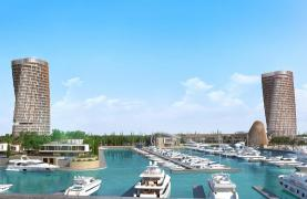 3 Bedroom Apartment in an Exclusive Project by the Sea - 39