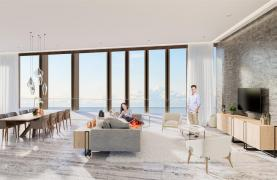Modern 3 bedroom Apartment in an Exclusive Project by the Sea - 43