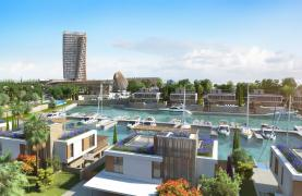 Modern 3 bedroom Apartment in an Exclusive Project by the Sea - 25
