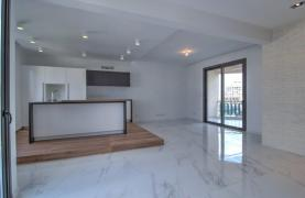 Fully Renovated 2 Bedroom Apartment in Potamos Germasogeia - 16