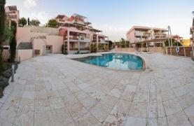 Luxury One Bedroom Apartment in a Prestigious Complex near the Sea - 17