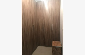 Modern 3 Bedroom Detached House in Polemidia Area - 33