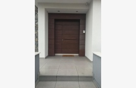 Modern 3 Bedroom Detached House in Polemidia Area - 35