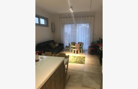 Modern 3 Bedroom Detached House in Polemidia Area - 25